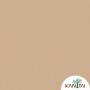 Papel de Parede Textura Homeland 2 REF:HL220310R