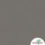Papel de Parede Textura Homeland 2 REF:HL220311R