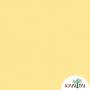 Papel de Parede Textura Homeland 2 REF:HL220315R