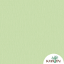 Papel de Parede Textura Homeland 2 REF:HL220316R