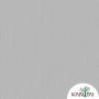Papel de Parede Textura Homeland 2 REF:HL220321R
