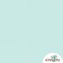 Papel de Parede Textura Homeland 2 REF:HL220322R