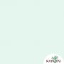Papel de Parede Textura Homeland 2 REF:HL220323R