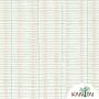 Papel de Parede Abstrato Homeland 2 REF:HL220501R