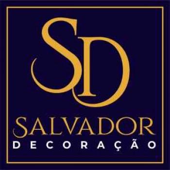 Salvador Decoração