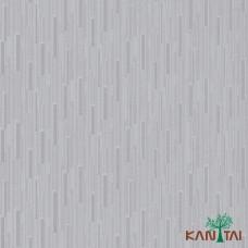 Papel de Parede Abstrato Metropolis II REF:MT781506R