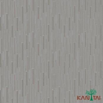 Papel de Parede Abstrato Metropolis II REF:MT781507R