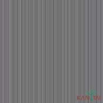 Papel de Parede Listrado Metropolis II REF:MT781607R