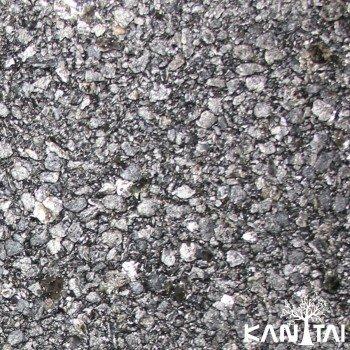 Papel de Parede Mica e Cork REF:4M563109R