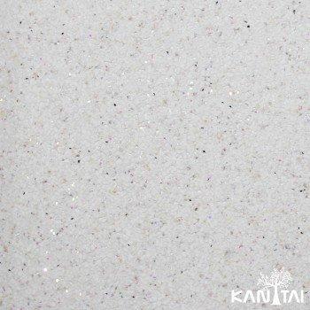 Papel de Parede Mica e Cork REF:4M563307R