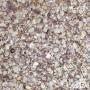 Papel de Parede Mica e Cork REF:4M563509R