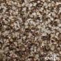 Papel de Parede Mica e Cork REF:4M563510R
