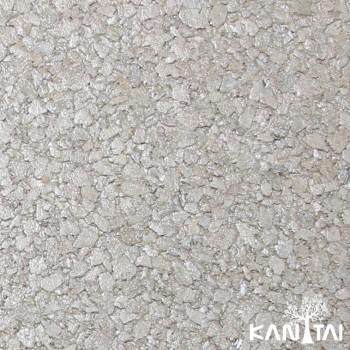 Papel de Parede Mica e Cork REF:4M563517R