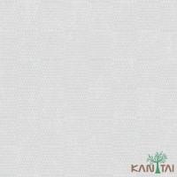 Papel de Parede Milan II ML983202R