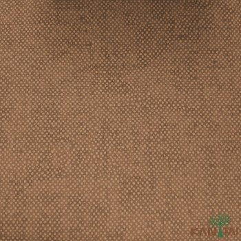 Papel de Parede Textura My Colors MY010305R