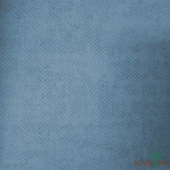 Papel de Parede Textura My Colors MY010315R
