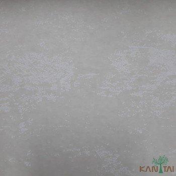 Papel de Parede Liso, Textura My Colors MY010501R