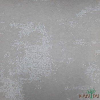 Papel de Parede Liso, Textura My Colors MY010502R