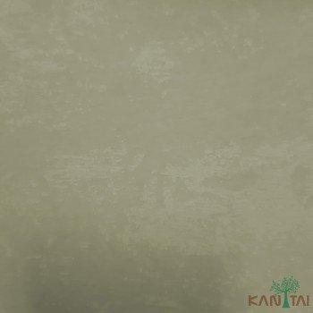 Papel de Parede Liso, Textura My Colors MY010503R
