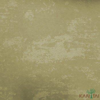 Papel de Parede Liso, Textura My Colors MY010504R