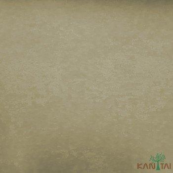 Papel de Parede Liso, Textura My Colors MY010506R