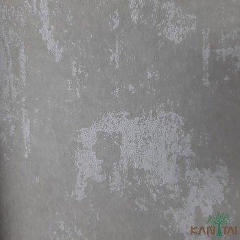 Papel de Parede Liso, Textura My Colors MY010507R
