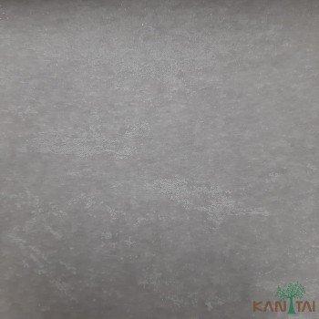 Papel de Parede Liso, Textura My Colors MY010508R
