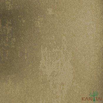 Papel de Parede Liso, Textura My Colors MY010509R
