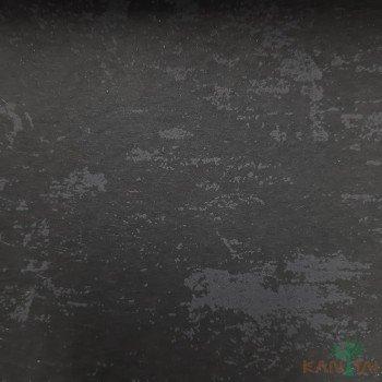 Papel de Parede Liso, Textura My Colors MY010510R