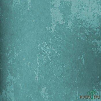 Papel de Parede Liso, Textura My Colors MY010511R