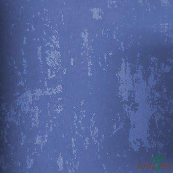 Papel de Parede Liso, Textura My Colors MY010512R