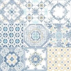 Papel de Parede Mosaico Neonature IV Ref. 4N 853602