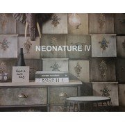 Neonature IV