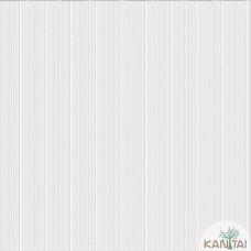 Papel NEONATURE III Ref. 3N851001