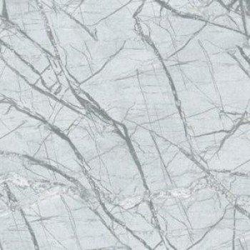 Papel de Parede  Neonature V Ref. 5N855102