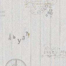 Papel de Parede  Neonature V Ref. 5N855401