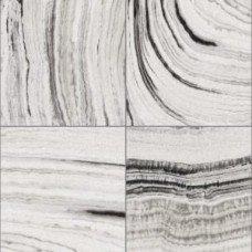 Papel de Parede  Neonature V Ref. 5N856102