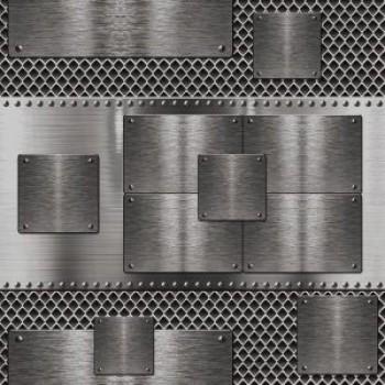 Papel de Parede  Neonature V Ref. 5N856201