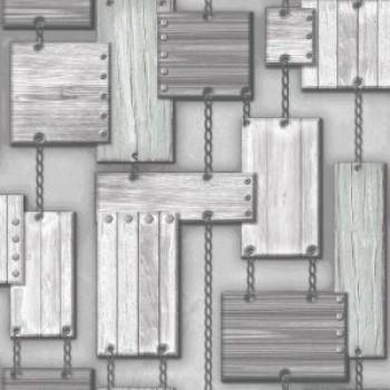 Papel de Parede  Neonature V Ref. 5N856501