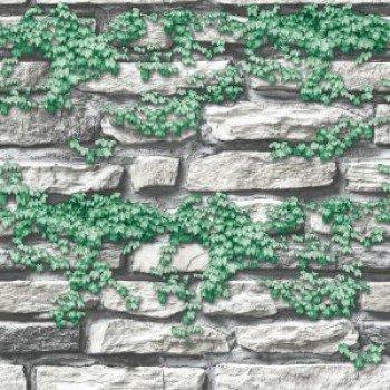 Papel de Parede  Neonature V Ref. 5N856901