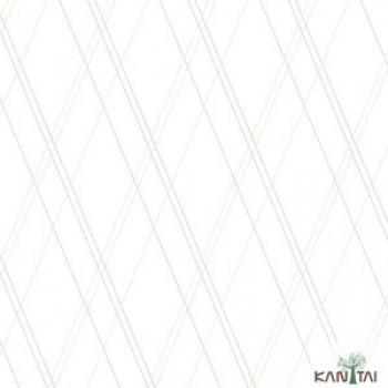 Papel de Parede Geométrico New City 6 Ref: 6C816201R