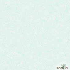 Papel de Parede Gaze de Linho New City 6 Ref: 6C816404R