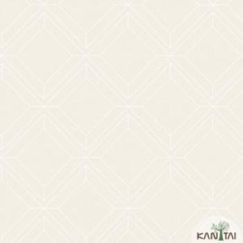 Papel de Parede Geométrico New City 6 Ref: 6C816801R