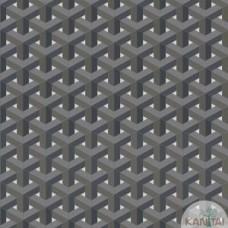 Papel de Parede 3D New Form  Ref: NF630107R