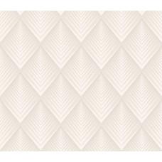 Papel de Parede 3D New Form  Ref: NF630402R