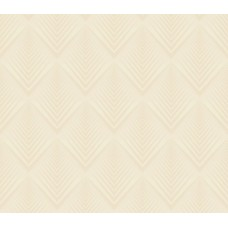 Papel de Parede 3D New Form  Ref: NF630403R
