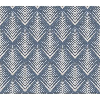 Papel de Parede 3D New Form  Ref: NF630407R