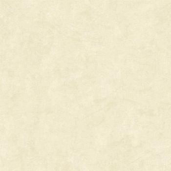 Papel de Parede New Form  Ref: NF630705R