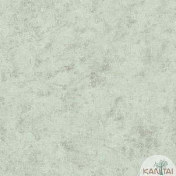 Papel de Parede New Form  Ref: NF630706R