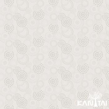 Papel de Parede Abstrato Nickal 2 REF:NK530101R